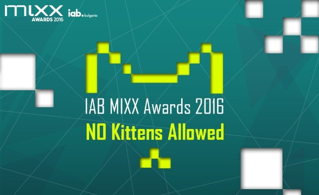 IAB MIXX Award